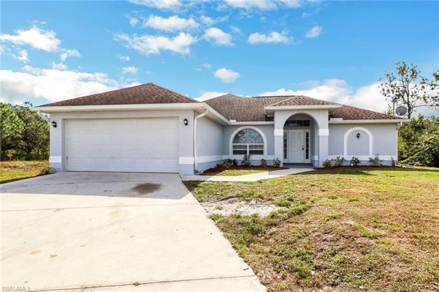 3101 41st St W, Lehigh Acres, FL 33971