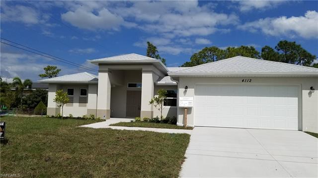 4112 5th St W, Lehigh Acres, FL 33971