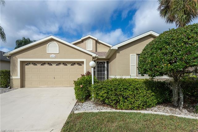 15124 Palm Isle Dr, Fort Myers, FL 33919