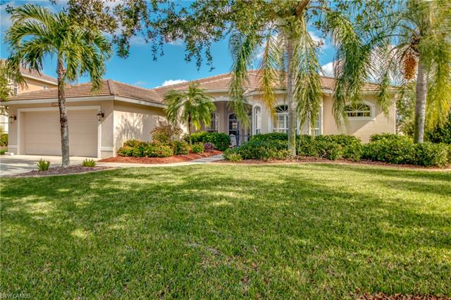 9871 Weather Stone Pl, Fort Myers, FL 33913
