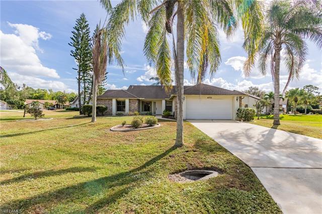 6772 Plantation Manor Loop, Fort Myers, FL 33966