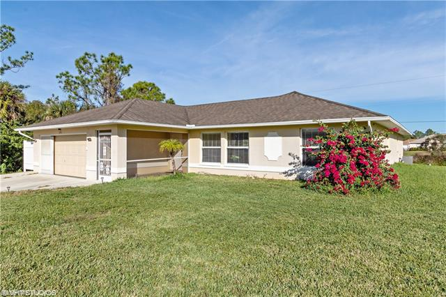 14151 Roof St, Fort Myers, FL 33905