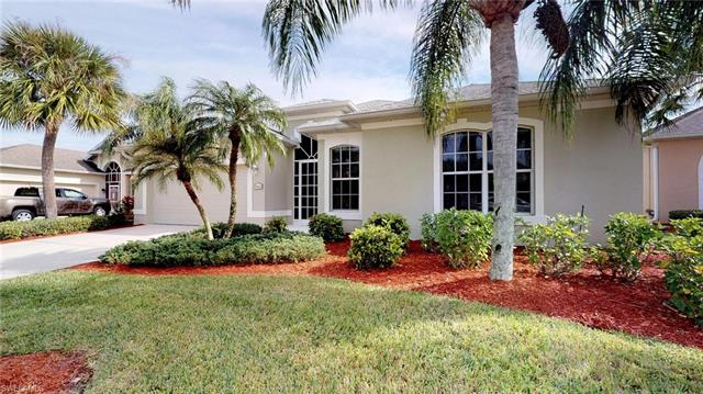 9242 Palm Island Cir, North Fort Myers, FL 33903