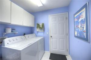 8824 Cypress Preserve Pl, Fort Myers, FL 33912