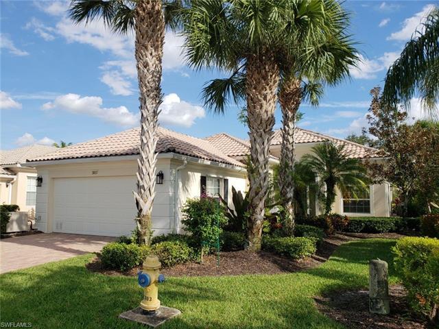 28057 Eagle Ray Ct, Bonita Springs, FL 34135