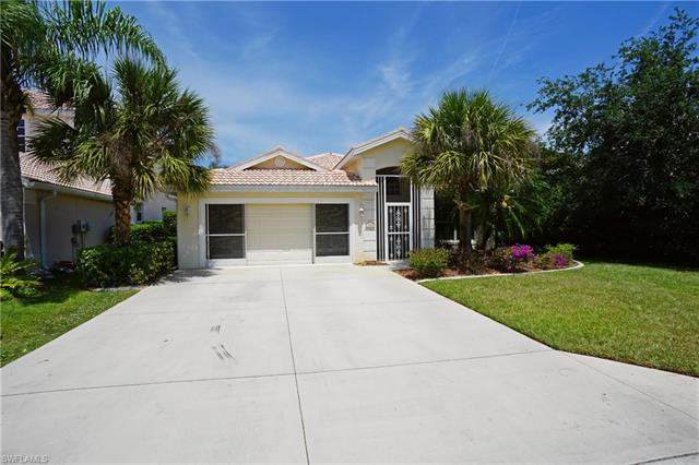 12580 Stone Tower Loop, Fort Myers, FL 33913