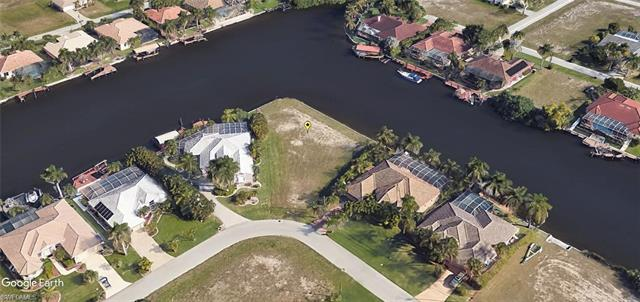 2601 Sw 29th Ave, Cape Coral, FL 33914