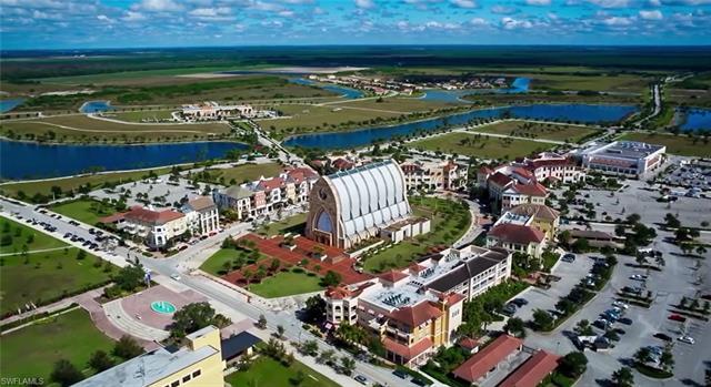 5076 Annunciation Cir 2206, Ave Maria, FL 34142