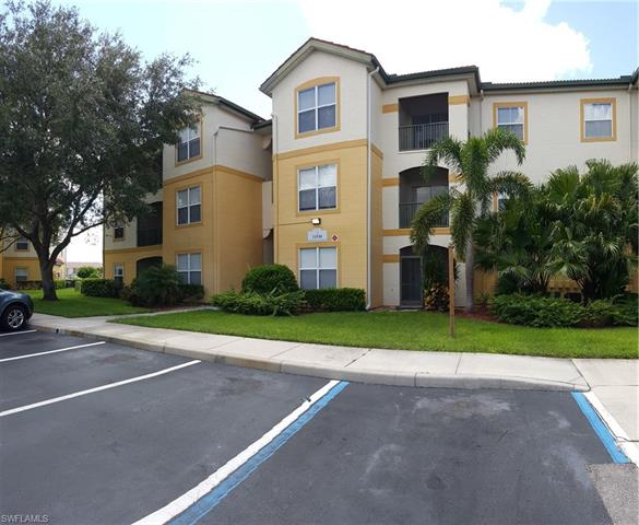 11530 Villa Grand 1120, Fort Myers, FL 33913