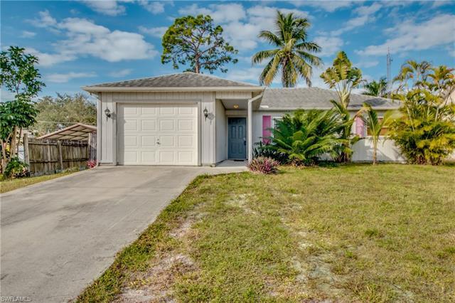 27042 Jackson Ave, Bonita Springs, FL 34135