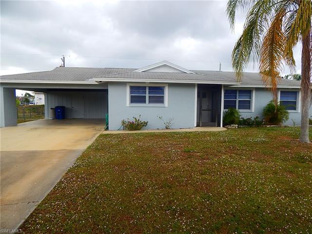18448 Iris Rd, Fort Myers, FL 33967