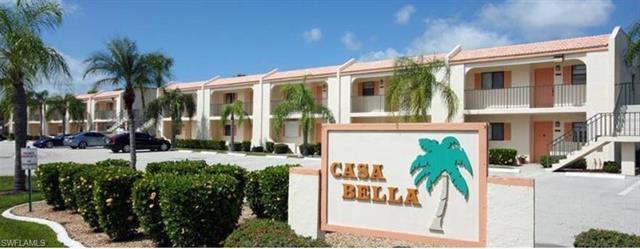 16381 Dublin Cir 105, Fort Myers, FL 33908
