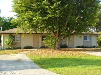 17312/314 Whitewater Ct, Fort Myers Beach, FL 33931