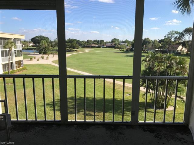 1624 Pine Valley Dr 318, Fort Myers, FL 33907