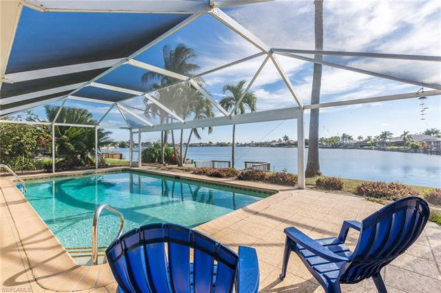 162 Se 5th St, Cape Coral, FL 33990