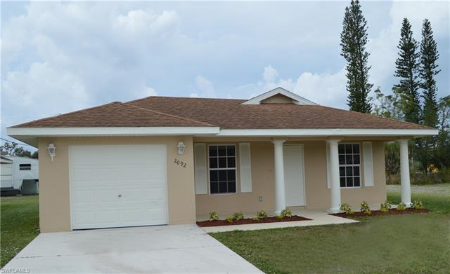 2092 Fountain St, Fort Myers, FL 33916