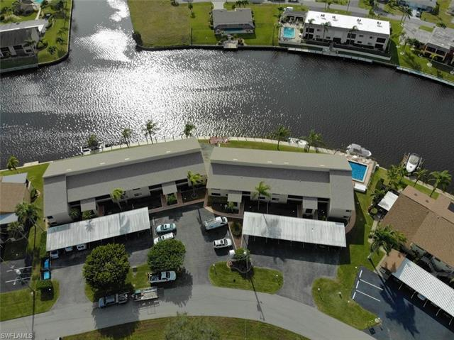 3708 Se 12th Ave 101, Cape Coral, FL 33904