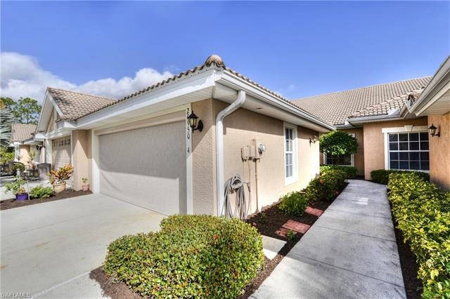 20950 Calle Cristal Ln 4, North Fort Myers, FL 33917