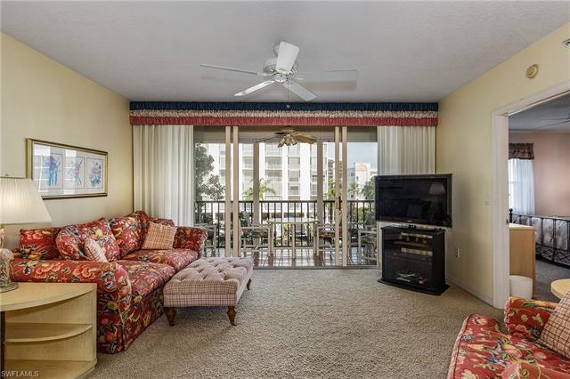 4401 Bay Beach Ln 821, Fort Myers Beach, FL 33931
