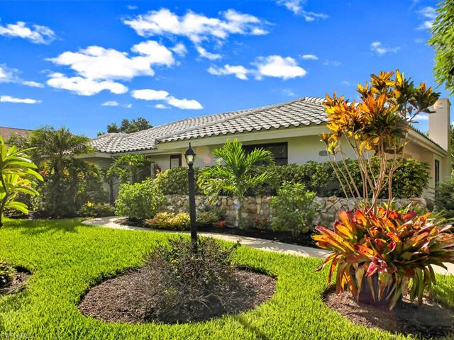 1223 Par View Dr, Sanibel, FL 33957