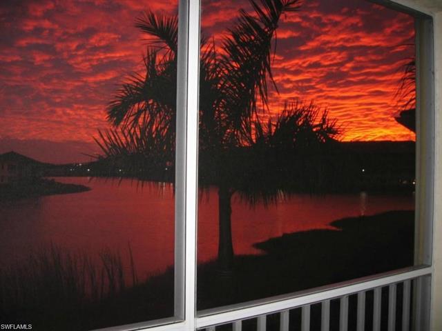 4222 Bellasol Cir 924, Fort Myers, FL 33916