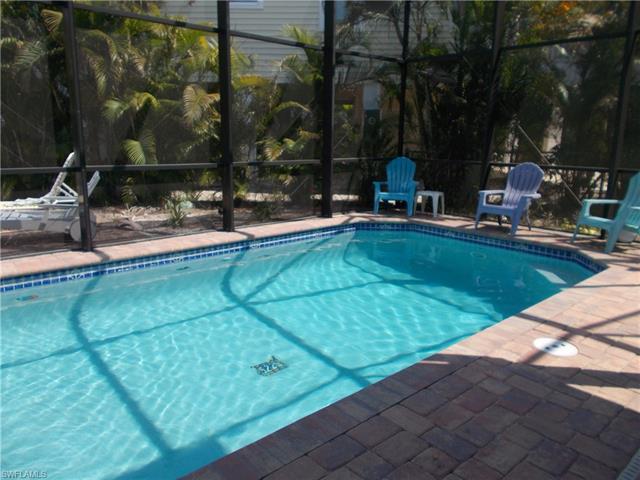 5220 Avenida Pescadora, Fort Myers Beach, FL 33931