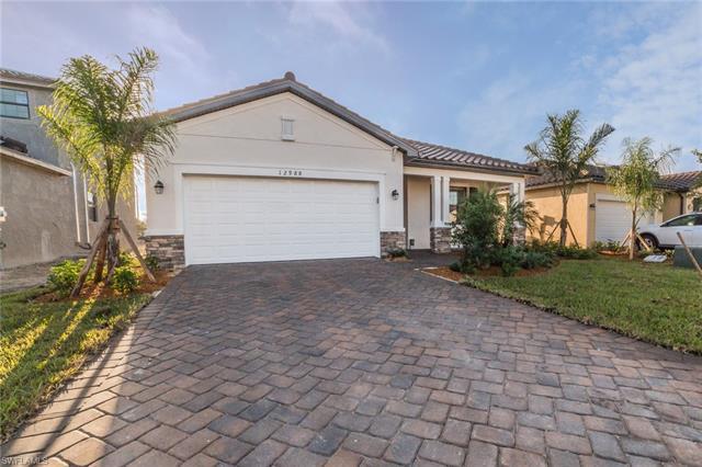 12988 Broomfield Ln, Fort Myers, FL 33913