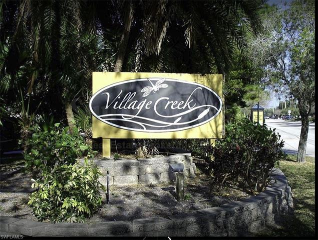 2875 Winkler Ave 517, Fort Myers, FL 33916