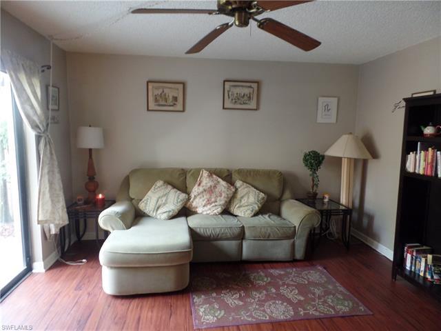5250 Cedarbend Dr 3, Fort Myers, FL 33919