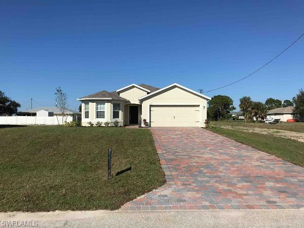 2023 Nw 6th Ter, Cape Coral, FL 33993