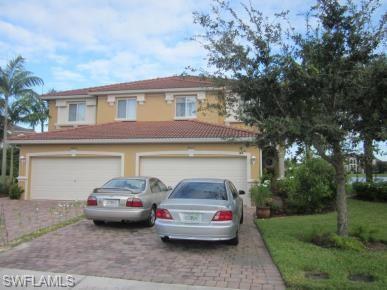 10023 Chiana Cir, Fort Myers, FL 33905