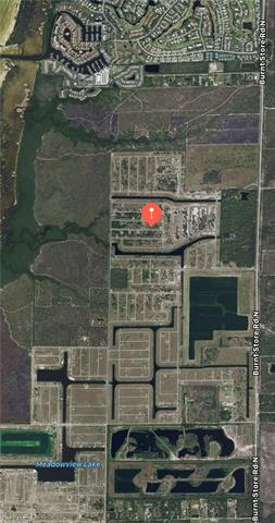 3717 Nw 45th Ln, Cape Coral, FL 33993