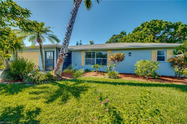 924 Se 18th St, Cape Coral, FL 33990