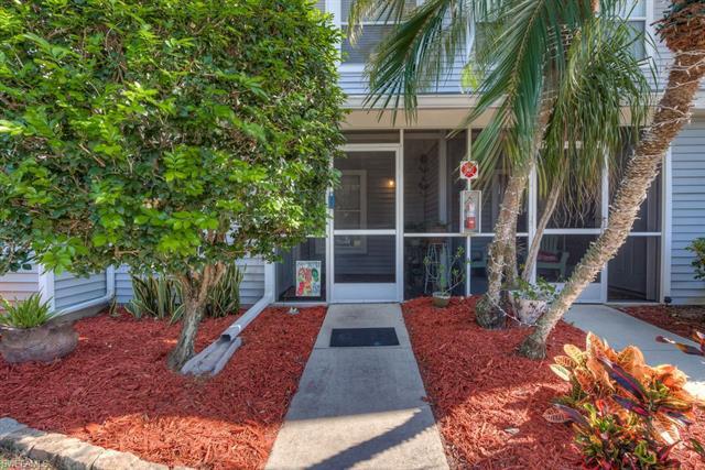 6226 Timberwood Cir 117, Fort Myers, FL 33908
