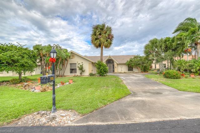 3732 Saybrook Pl, Bonita Springs, FL 34134