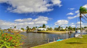 2616 Via Veneto Dr, Punta Gorda, FL 33950