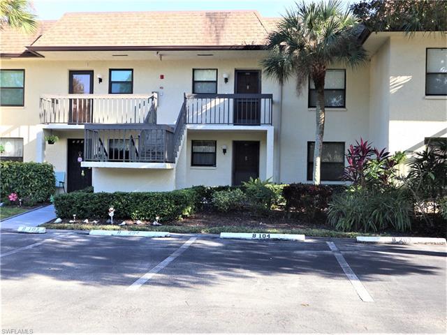 9291 Central Park Dr 104, Fort Myers, FL 33919