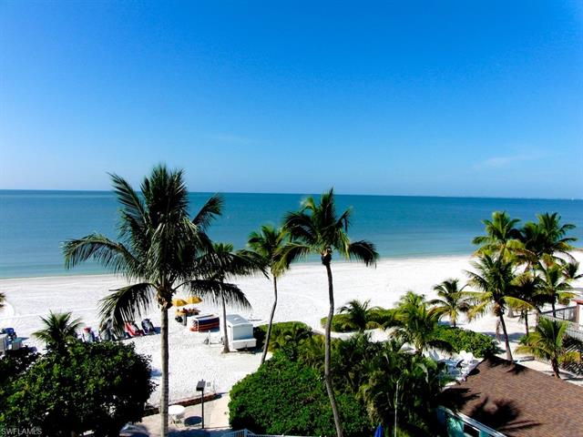 5524 Estero Blvd 503, Fort Myers Beach, FL 33931