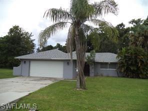 13219 Caribbean Blvd, Fort Myers, FL 33905