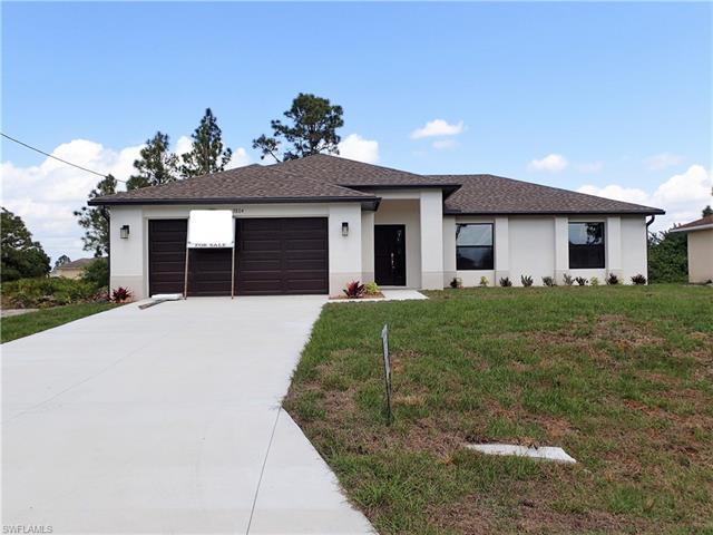 3804 19th St Sw, Lehigh Acres, FL 33976