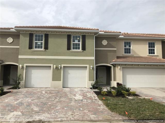 3797 Tilbor Cir, Fort Myers, FL 33916