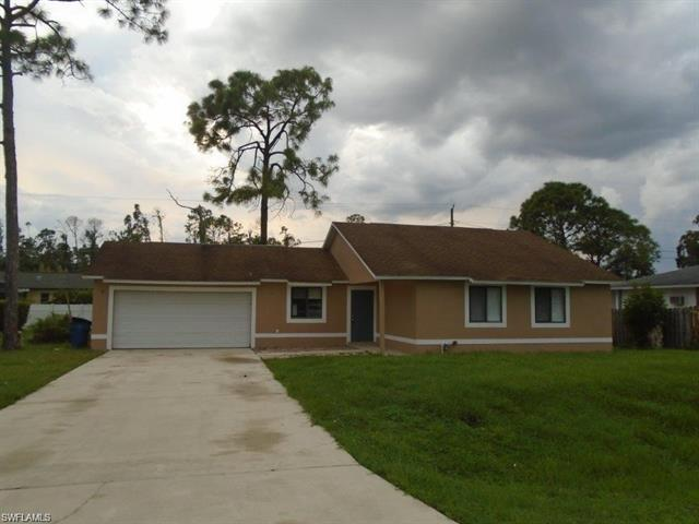 19008 Tampa Rd S, Fort Myers, FL 33967
