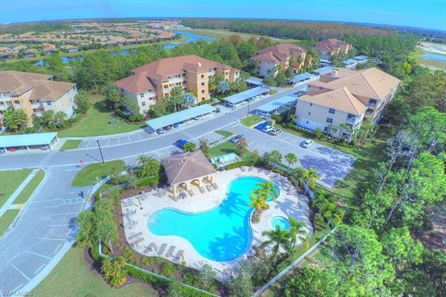10780 Palazzo Way 301, Fort Myers, FL 33913