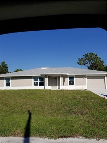 2428 Mansfield Ave S, Lehigh Acres, FL 33973