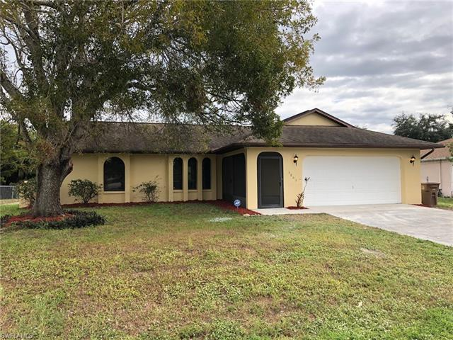 3803 Sw 7th Pl, Cape Coral, FL 33914