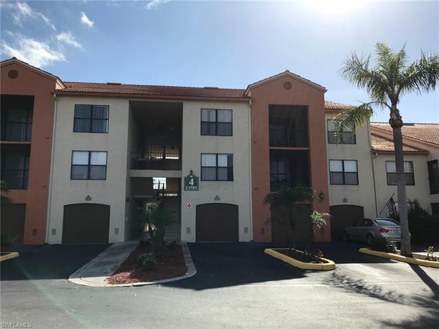13505 Eagle Ridge Dr 416, Fort Myers, FL 33912