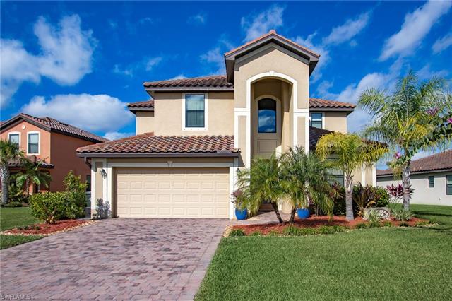 2738 Via Piazza Loop, Fort Myers, FL 33905