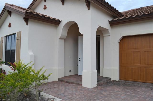 5052 Milano St, Ave Maria, FL 34142