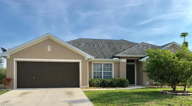 434 Nw 1st St, Cape Coral, FL 33993