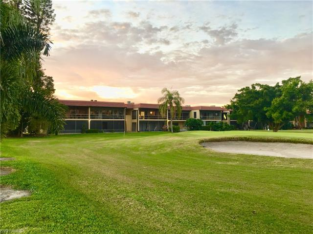 4728 Orange Grove Blvd 9, North Fort Myers, FL 33903
